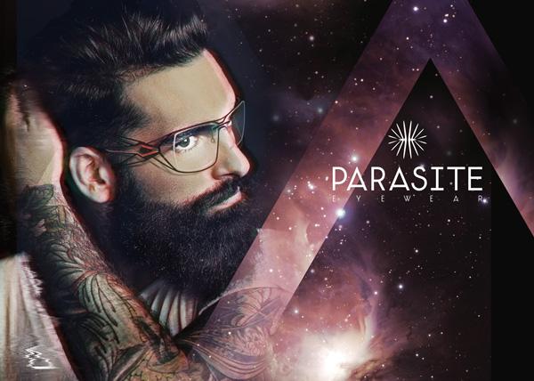 image by Parasite Eyewear