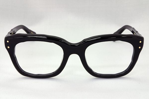 MASAHIROMARUYAMA(マサヒロマルヤマ)  MM-0001 カラー:No.1(ブラック)
