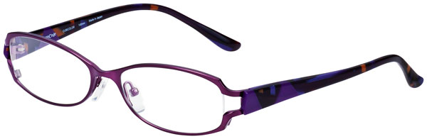 (写真2)DressCode(ドレスコード) DC22248 「RIGIDMAX」  カラー:BK(BLACK)。希望小売価格:42,000円。