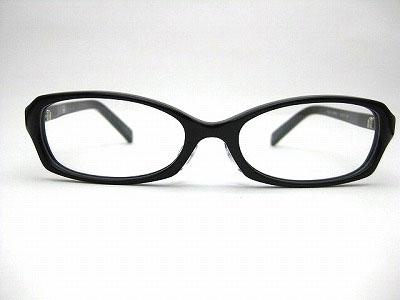 アンジェラ・アキも愛用の Opticien Loyd(オプティシャン ロイド)人気メガネが最終入荷