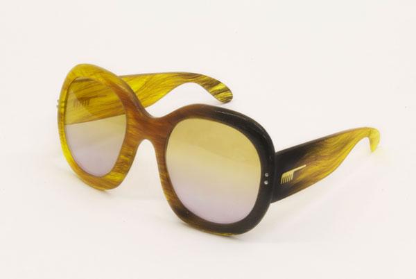 Hair Glasses「big」 by STUDIO SWINE。