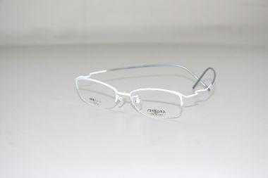ゼログラ,ZEG-008