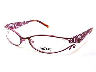 (写真2)BOZ(ボズ) OASIS カラー:9482