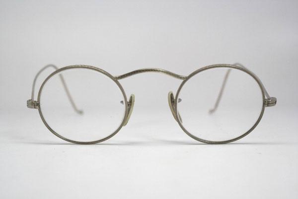 (写真5)Vintage Marshwood Eyeglasses。価格:118ドル(執筆時現在、約9,200円)
