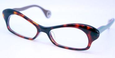 (出典)http://ameblo.jp/glass-tailor/entry-11164458969.html