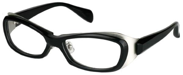 (写真6)Qbrick(キューブリック)BTY4401 カラー:Shiny Black・Matte Silver。希望小売価格:24,000円。 2012年7月頃発売予定。image by QBRICK