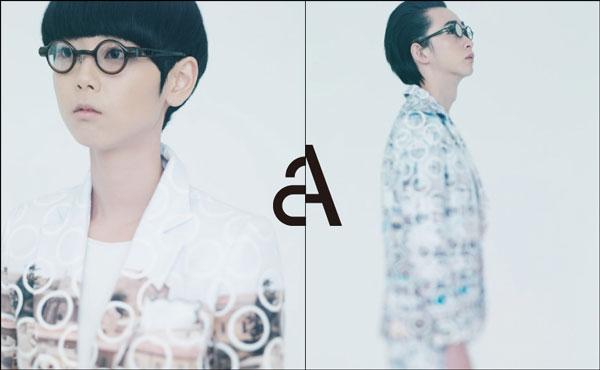 (写真2)「AA(ダブルエー)プロジェクト」のイメージカット。image by adlens【クリックして拡大】
