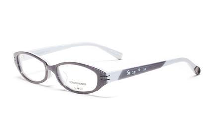 (写真9)「MONSTER HUNTER × ALOOK」「メラルー」モデル。価格:8,400円(レンズ込み)。
