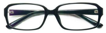 (写真5)009 RE:CYBORG × Coolens(クーレンズ)【005】ジェロニモ・ジュニア モデル。 価格:3,990円(度付きレンズは別売)。image by エヌ・ティ・コーポレーション