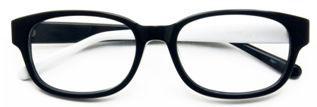 (写真7)009 RE:CYBORG × Coolens(クーレンズ)【007】グレート・ブリテン モデル。 価格:3,990円(度付きレンズは別売)。image by エヌ・ティ・コーポレーション