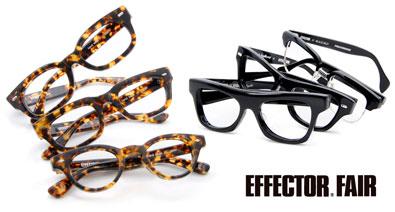 fair | エロチカ EROTICA メガネ 眼鏡 サングラス アイウェアショップ
