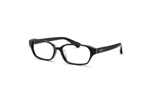 FENDER001A 価格:9,990円(税込) カラー:ブラック、マットブラック、マットデミブラウン image by エヌ・ティ・コーポレーション 【クリックして拡大】