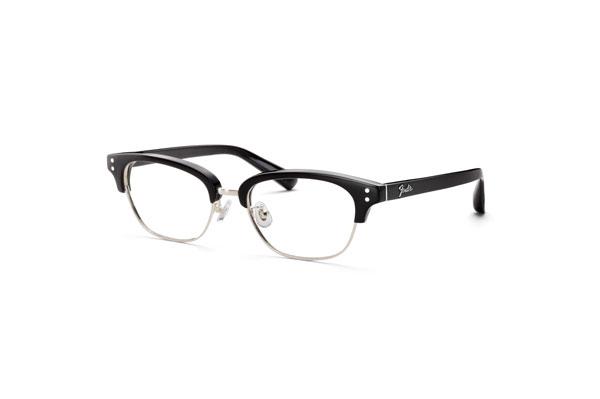 FENDER002D 価格:12,600円(税込) カラー:ブラック、マットブラック、デミブラウン、ホワイト image by エヌ・ティ・コーポレーション 【クリックして拡大】