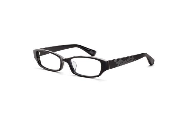 FENDER003A 価格:9,990円(税込) カラー:ブラック、マットブラック、デミブラウン、デミブラウン・ホワイト image by エヌ・ティ・コーポレーション 【クリックして拡大】