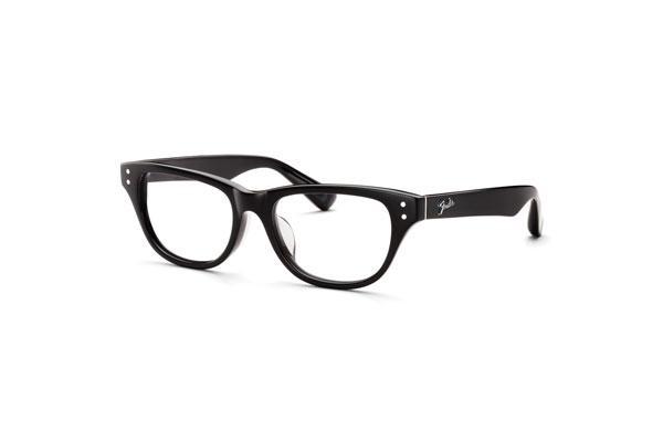 FENDER004A 価格:9,990円(税込) カラー:ブラック、マットブラウン、デミブラウン image by エヌ・ティ・コーポレーション 【クリックして拡大】
