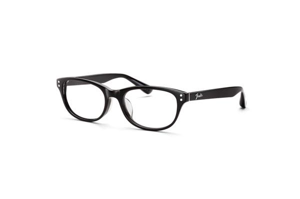 FENDER005A 価格:9,990円(税込) カラー:ブラック、マットブラック、デミブラウン image by エヌ・ティ・コーポレーション 【クリックして拡大】