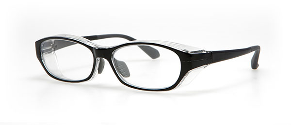 眼鏡市場 花粉対策グラス MIK-004