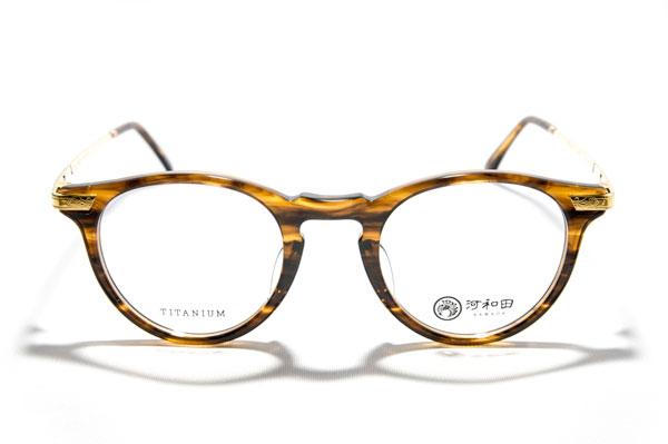 河和田(かわだ) 「木漏れ日-02」カラー:2 ほどよいサイズ感とクセのないカタチなので、 ボストン初心者にも掛けやすい。 【クリックして拡大】