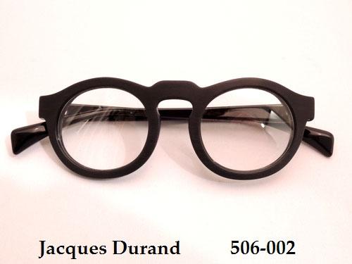 坂本龍一さん着用の眼鏡について。 : 自由が丘にあるフレンチテイスト眼鏡店ボズューブログ