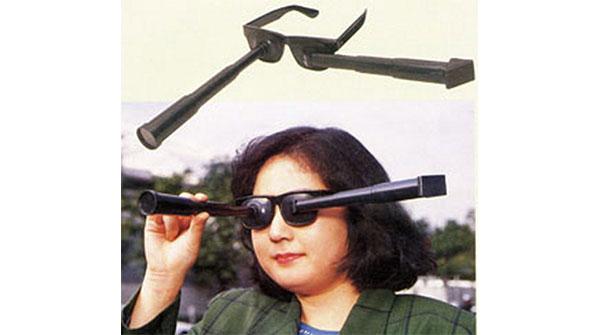 ニッポンの珍道具:イタリア版「WIRED」の琴線にふれた30選 « WIRED.jp