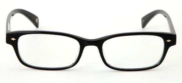 美メガネ Abbellire(アベリーレ)~「美人に見える」メガネがメガネスーパーから発売、雑誌GINGERとのコラボも