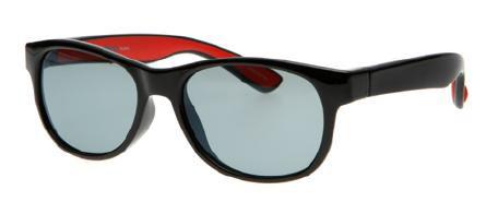眼鏡市場「パーフェクトUVブロックサングラス」 キッズ用にもウェリントン。 価格:6,500円(税抜) image by メガネトップ