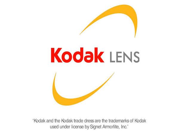 Continuer(コンティニュエ)の「伊達メガネ用調光レンズ」は、レンズメーカーとして名高い Kodak(KODAK)社製。 従来品よりも、着色・退色のスピードが速いのがうれしい。 ブラウンとグレーの2色展開で、価格は8,000円(税別) 【クリックして拡大】