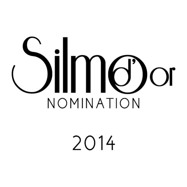 Silmo d'Or 2014 NOMINATION !!! - FACTORY900
