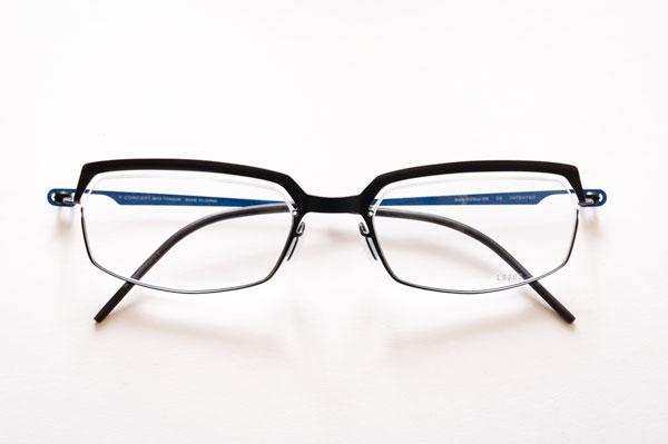 Y CONCEPT(ワイ コンセプト)LS205 カラー:002/008 シンプルで美しいデザインが魅力的。 【クリックまたはタップで拡大】