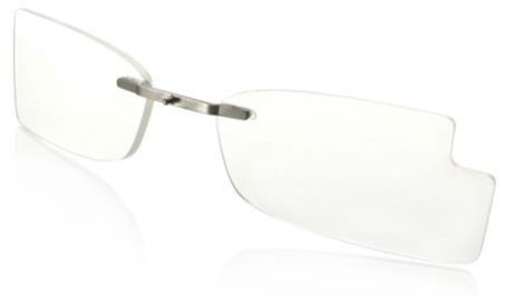 SmartEyeglass Developer Edition(スマートアイグラス・デベロッパーエディション) SED-E1 専用度付きレンズ