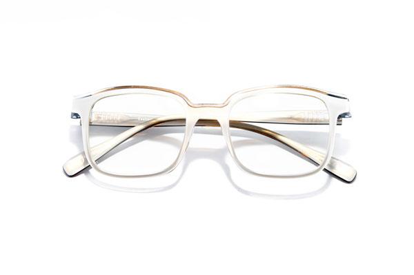 factory900 fa-1134 カラー844 参考価格:33,000円(税別) 艶っぽい質感もいい感じ。