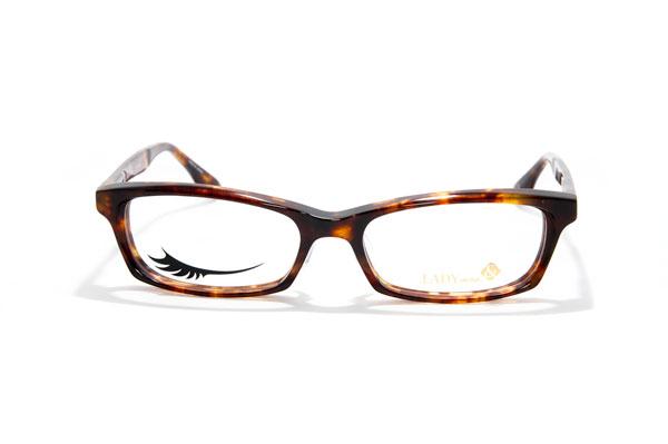 LADY man.(レディーマン)BP-5008「Sarah(サラ)」 カラー:ブラック・ブラウンデミ(写真)・ネイビーデミ 参考価格:24,000円(税抜)