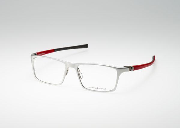 prodesign denmark(プロデザイン デンマーク)「model 7910」 image by リード エグジビジョン ジャパン