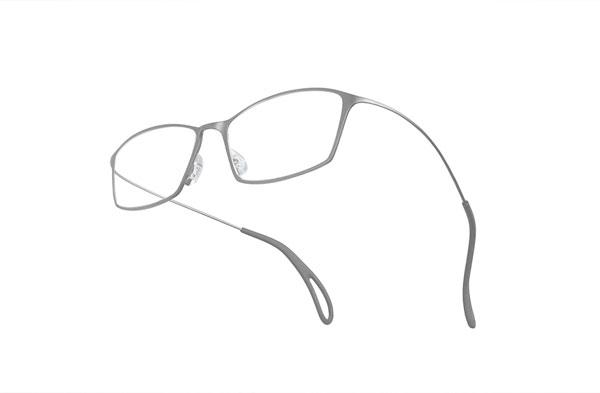 眼鏡 [ミクロチタン] © JDP GOOD DESIGN AWARD
