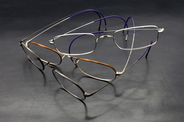 Zoff(ゾフ)「100% Made in Japan」は、ものづくりにこだわった純日本製。 image by インターメスティック