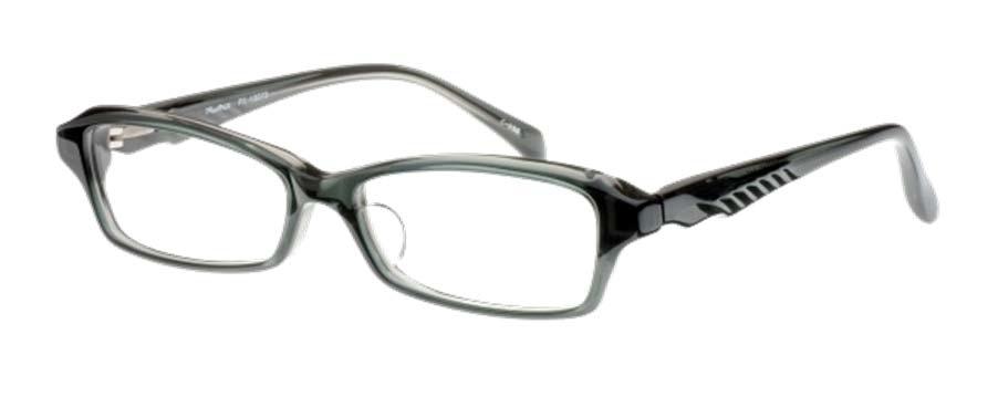 plusmix(プラスミックス) PX-13273 カラー050(ダークグリーン/グレー) 参考価格:20,000円(税別)