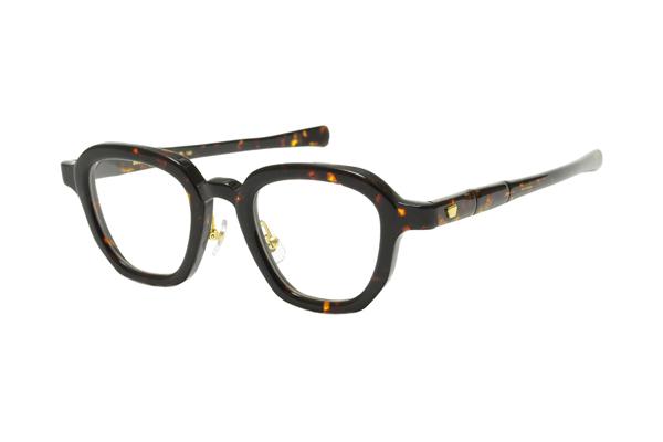 MAX PITTION(マックス ピティオン) 「Bronson」カラーD.Brn.Trt. 価格:39,000円(税抜)