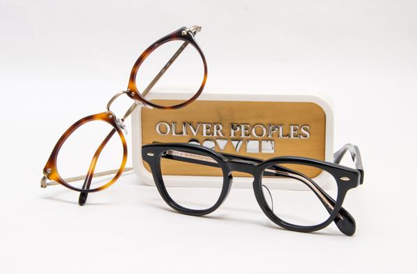 オープンを記念して、世界中のセレブから愛されている Oliver Peoples(オリバーピープルズ)のフェアを9月1日(木)~9月30日(金)まで開催。新作を含め、多くのモデルが店頭に並び、Oliver Peoples(オリバーピープルズ)の世界観を堪能できそう。