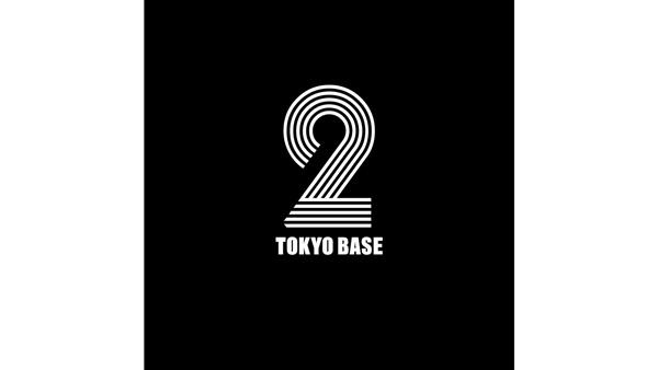 FACTORY900 TOKYO BASE「2nd ANNIVERSARY」FACTORY900 TOKYO BASE「2nd ANNIVERSARY」