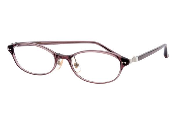 i-mine Personal Color Edition(イマイン パーソナルカラーエディション) 通常モデル IMI07-2311 「夏」の色はエレガントの代表色ライトパープル。シックで洗練された印象+肌に透明感が出る色白効果も。