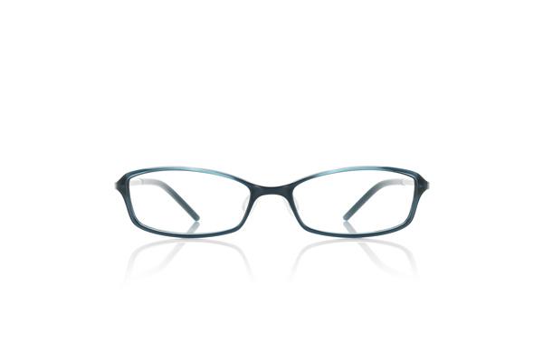 Slim Air frame(スリムエアフレーム )「ふんわり」 MUF-17S-036 カラー:カーキ・ネイビー(写真)・ブラウンデミ・ブラック