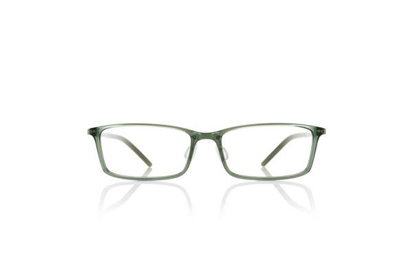 Slim Air frame(スリムエアフレーム )「ふんわり」 MUF-17S-037 カラー:カーキ(写真)・ネイビー・ブラウンデミ・ブラック