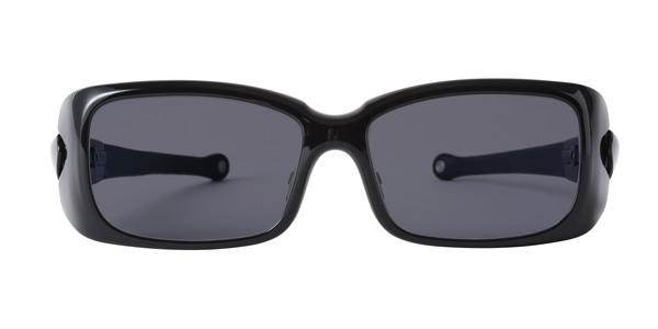 QBRICK(キューブリック)ATYG101 カラー:Shiny Black 参考価格:31,000円(税別)