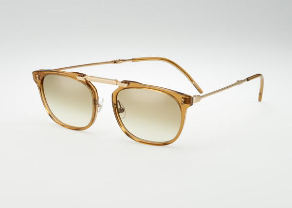Design Eyewear Group PRODESIGN「8656」