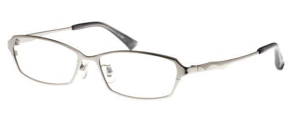 plusmix(プラスミックス) PX-13573 カラー060(ライトグレー) 参考価格:20,000円(税別)