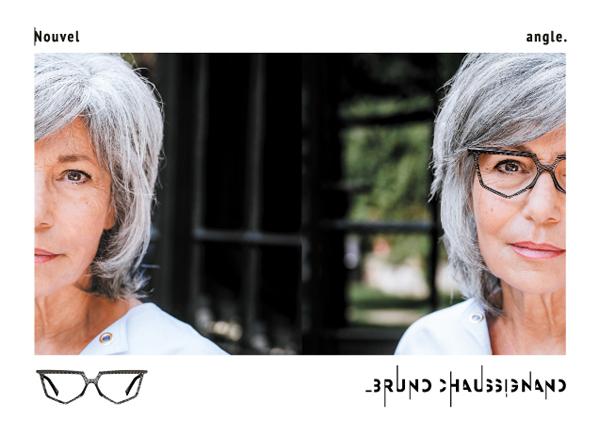BRUNO CHAUSSIGNAND(ブルーノ・ショシニョン) イメージ画像・その1