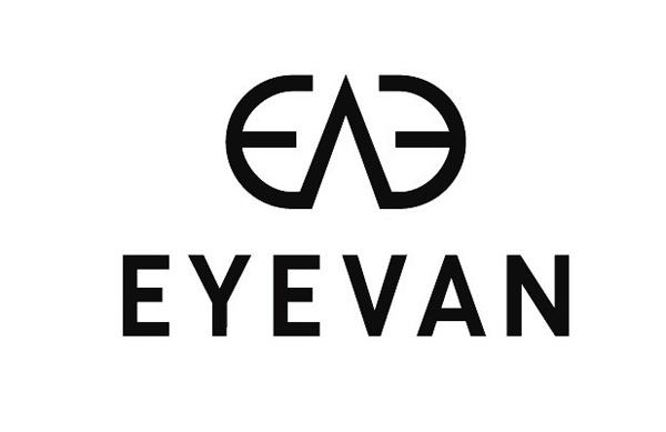 株式会社アイヴァン ロゴ