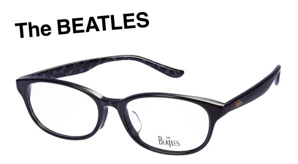 Beatles-001 The BEATLES