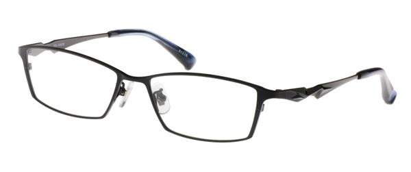 plusmix(プラスミックス) PX-13578 カラー370(ブルーブラック) 参考価格:20,000円(税別)