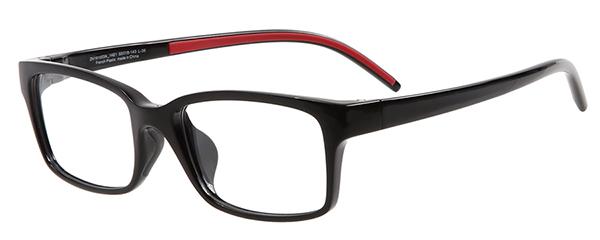 Zoff SPORTS [CASUAL LINE] ZN191003-14E1 価格:7,000円(税別、標準レンズ代込み)